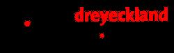 logo_radiodreyecksland