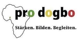 pro_dogbo