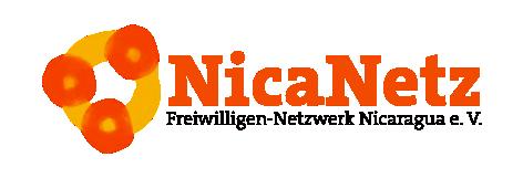 NicaNetz