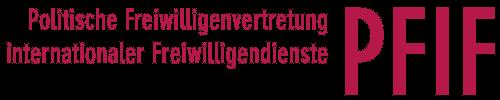 politische Freiwilligenvertretung internationaler Freiwilligendienste