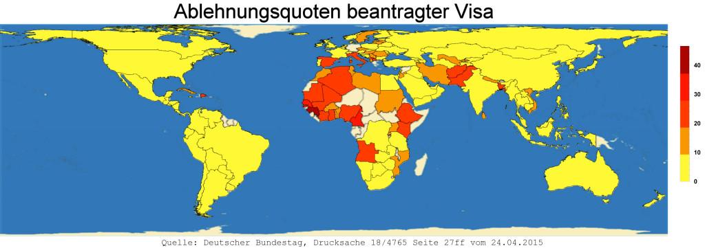 Ablehnungskarte 2014 (Karte 1)