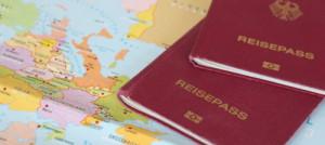 post_passports-world