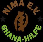 Nima e.V. Ghana-Hilfe