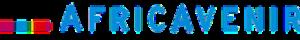 AfA_logo300dpi20cm-e1447353278677