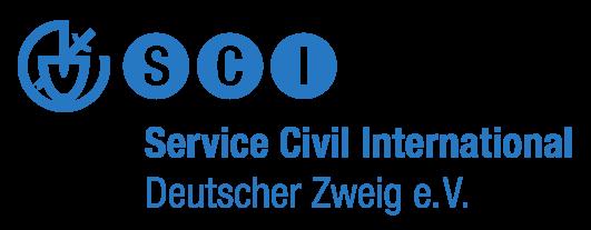 SCI - Deutscher Zweig e.V.