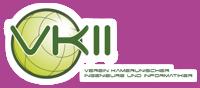 Verein kamerunischer Ingenieure und Informatiker