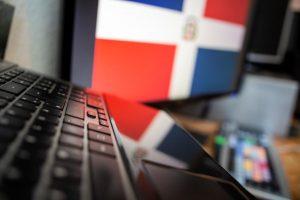Recherchearbeiten zur Dominikanischen Republik